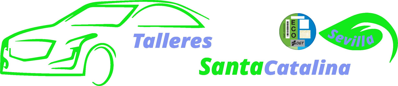 Talleres Santa Catalina